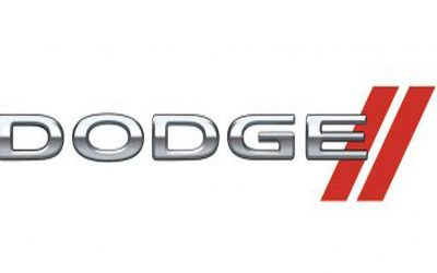 dodge-ram-logo-png-wallpaper-1