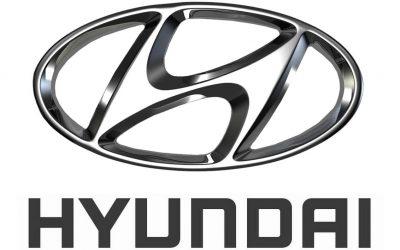 hyundai-cars-logo-emblem-1