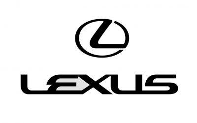 lexus-cars-logo-emblem
